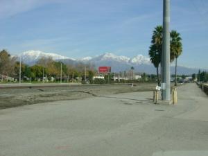 rail_road-walnut-california