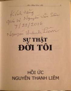 thu_but_nguyen_thanh_liem
