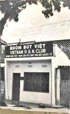 tru_so_nhom_but_viet-1957