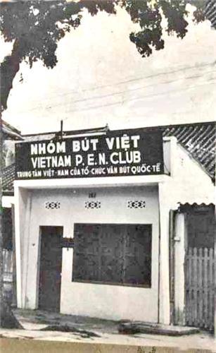 tru_so_nhom_but_viet-1957