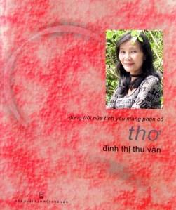 bia_dung_troi_nua_tinh_yeu_mang_phan_co
