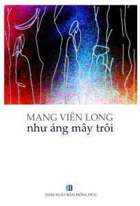 bia_nhu_ang_may_troi
