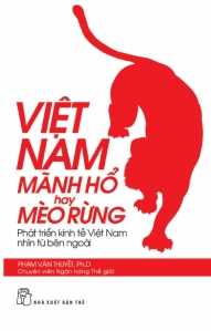bia_viet_nam_manh_ho_hay_meo_rung