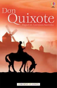 cover_don_quixote