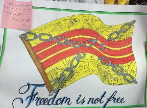 freedom_is_not_free