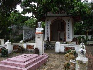 mo_va_den_tho_bui_huu_nghia