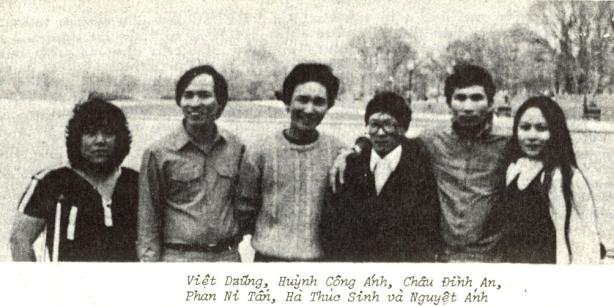 nhom_hung_ca-1985