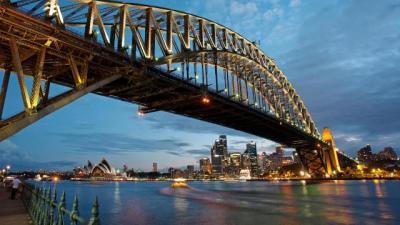 sydney-harbour_bridge