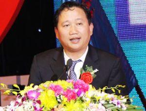 trinh_xuan_thanh