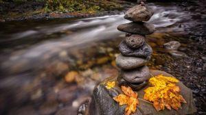 zen_stones_at_river_side