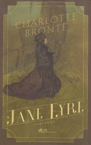 bia_jane_eyre