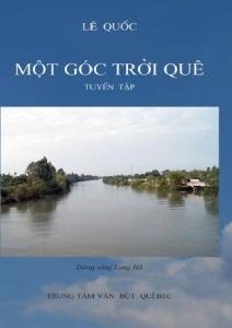 bia_mot_goc_troi_que