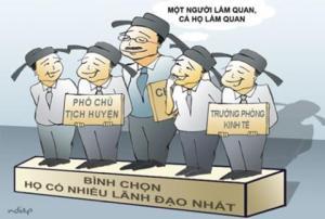 ca_ho_lam_quan