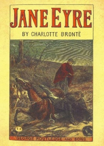 cover-jane_eyre