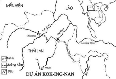 du_an_kok_ing_nan