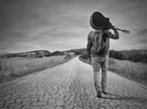 lang_thang_voi_dan_guitar
