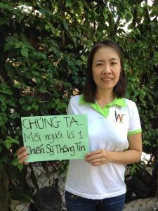 me_nam-chien_si_thong_tin