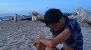 ngu_dan-thuyen_nam_bai