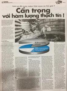 nuoc_mam_tren_bao_thanh_nien
