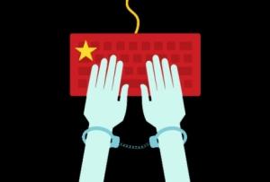 online_censorship