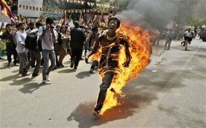 tibetan_self_immolation