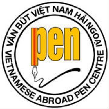 van_but_viet_nam_hai_ngoai-logo