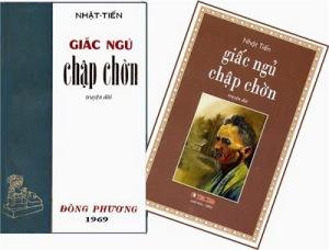 bia_giac_ngu_chap_chon