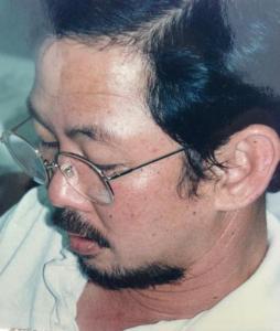cao_xuan_huy_doi_thuong