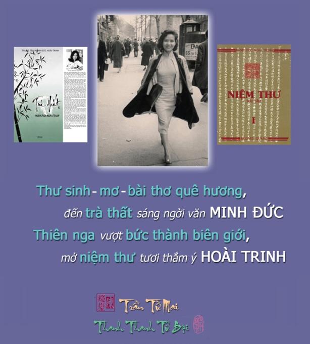 cau_doi-minh_duc_hoai_trinh