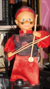 chinese_musician_doll