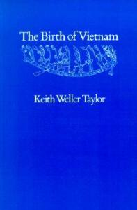 cover_the_birth_of_vietnam