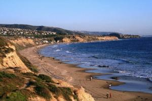 crystal_cove_beach