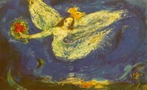 flying_bride-marc_chagall