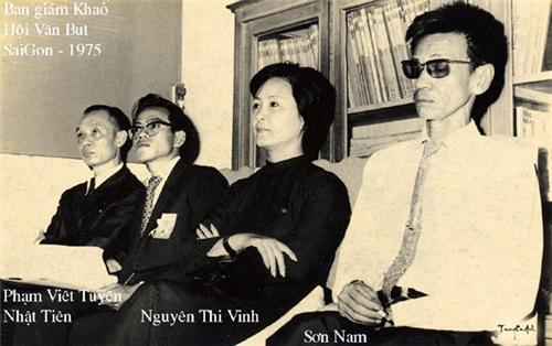 giam_khao_van_but-1975