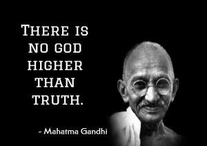 mahatma_gandhi-truth