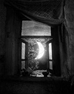 moon_through_the_window