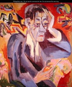 portrait_of-the_poet_frank-ernst_ludwig_kirchner