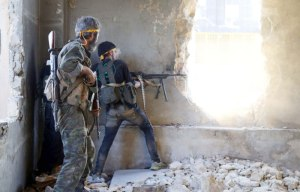 aleppo_fighting