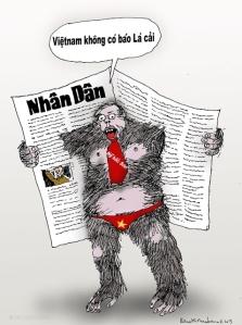 bao_nhan_dan-babui
