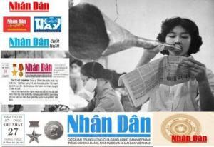 bao_nhan_dan