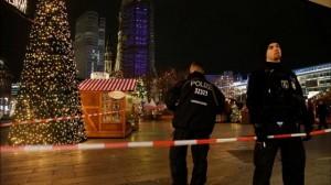 berlin_terror_attack