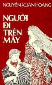 bia_nguoi_di_tren_may-nguyen_thi_hop