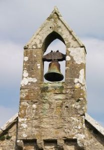church_bell_tower