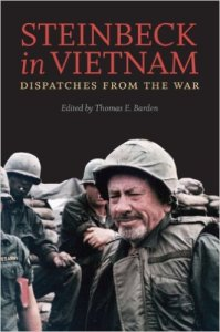 cover_steinbeck_in_vietnam