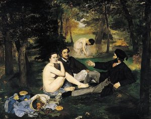 luncheon_on_the_grass-edouard_manet