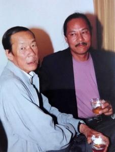 mai_thao-khanh_truong