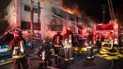 oakland-fire-warehouse