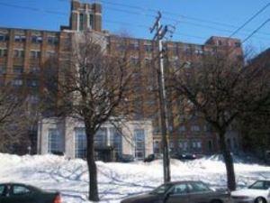 st_mary_hospital