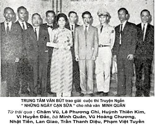 ttvb-vn-2