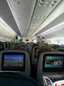 airline_cabin_1
